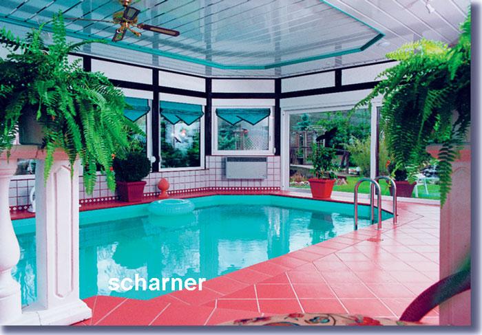 bayrol wasserpflege sauerstoff pool relax regelanlage ebay. Black Bedroom Furniture Sets. Home Design Ideas