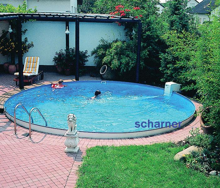 Gegenstromanlage startblock jet stream badu schwimmbad ebay for Schwimmbad gegenstromanlage