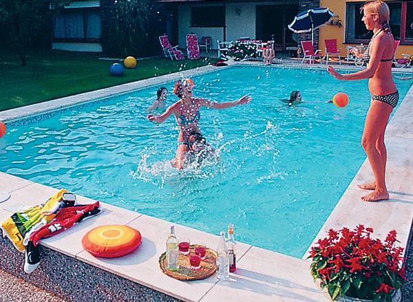 pool styropor pool set styro styropool selbstbau. Black Bedroom Furniture Sets. Home Design Ideas